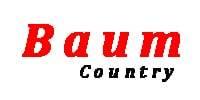 Baum Country