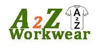 A2Zworkwear