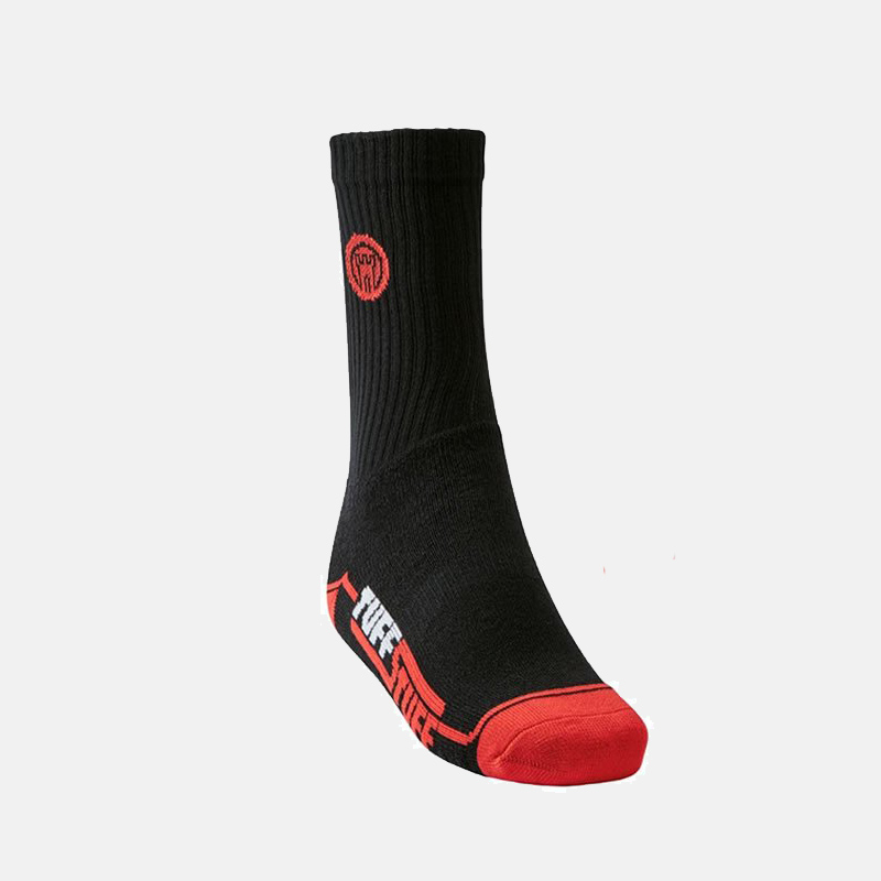 606 Extreme Work Sock by Tuffstuff (2 Pairs in a Pack)